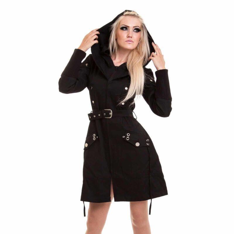 TWILIGHT BLACK COAT,AMPIRE STEAMPUNK POIZEN, Gothic Jackets, Best Jackets for Men, Seampunk jacket for sale, buy steampunk jacket, gothic jacket for sale, buy gothic jacket, goth jacket for sale, buy goth jacket