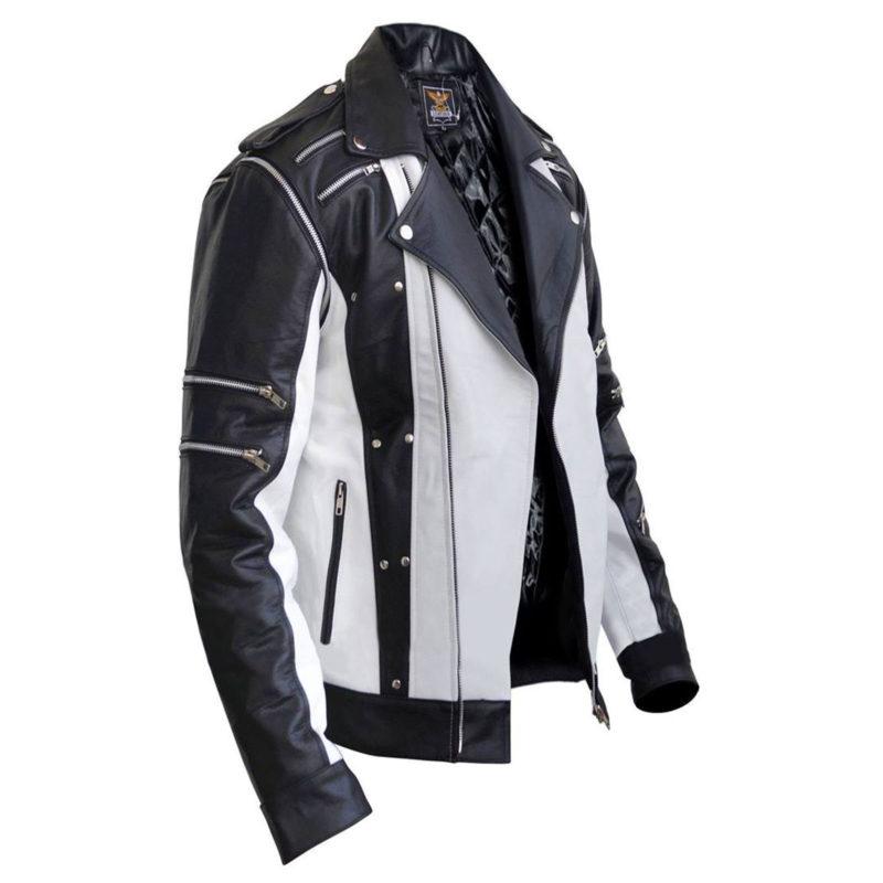 Michael Jackson jacket, Jackson jacket, Michael Jacket, Michael Jackson jacket for men, Leather jacket, pepsi leather jacket, women leather jacket, pepsi mens leather jacket