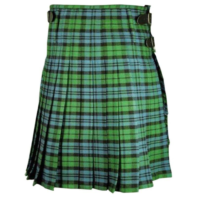 campbell tartan kilt, campbell kilt, cambell kilt for men, campbell tartan kilt for sale, campbell of Argyll kilt, campbell tartan gifts, campbell clan history