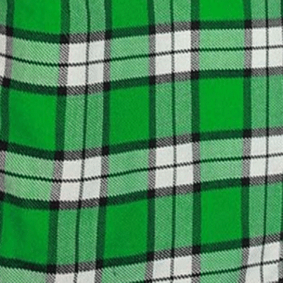 Longniddry Green